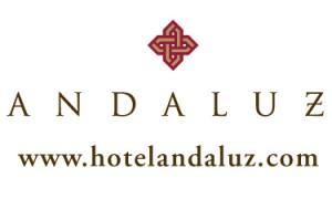 Andaluz-logo-300x180