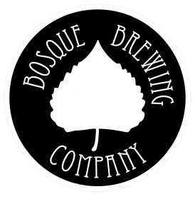 Bosque Brewing and Routes Bicycle Tours partner on ABQ Bike and Brew Tour