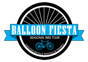 Balloon Fiesta Bike Tour in Albuquerque, Routes Bicycle Rentals & Tours