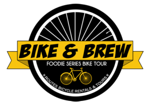 abq-brewery-bike-tour