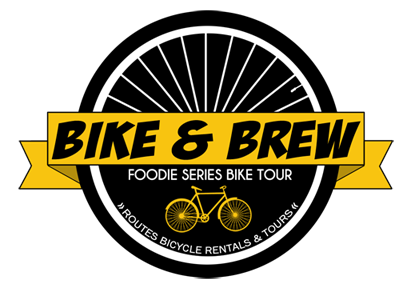 Bikes &amp; Brews Brewery Bike Tour in Albuquerque, Routes Bicycle Rentals &amp; Tours