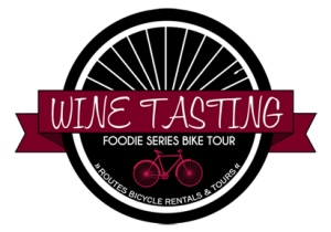 abq-winery-bike-tour