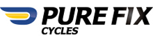 Routes Rentals & Tours sells Pure Fix Cycles in Albuquerque