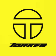 Routes Rentals & Tours sells Torker Bikes in Albuquerque