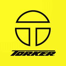 Routes Rentals & Tours sells Torker Bikes in Albuquerque
