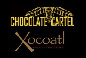 The Chocolate Cartel and Routes Bicycle Tours team up for the holidays!
