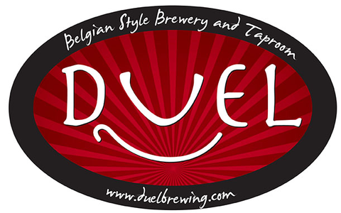Duel Brewing ABQ is a partner of Routes Bicycle Tours Bike & Brew ABQ