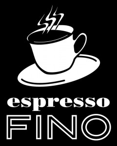 Espresso Fino in Downtown Albuquerque is Routes Bicycle Rentals & Tours NM Chile Partner