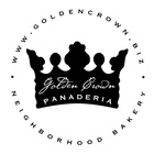 Routes Bicycle Tours is proud to partner with Golden Crown Bakery on our NM Chile Bike Tour