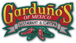 Routes Bicycle Tours is proud to partner with Gardunos Restaurant on our NM Chile Bike Tour