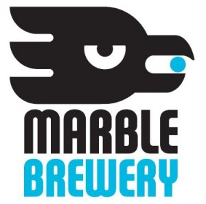 Marble Brewery and Routes Bicycle Tours have teamed up on the ABQ Bike & Brew Tour