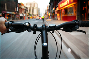 Routes Rentals & Tours - Albuquerque Self-Guided Bike Tour