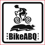 BikeABQ Member Discount at Routes Rentals & Tours