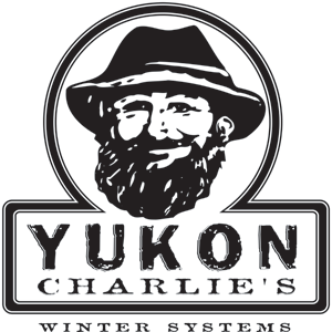 Routes Rentals & Tours sells Yukon Charlie's Snowshoes in Albuquerque