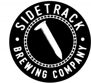 Routes bicycle tours has partnered with Sidetrack Brewing on our ABQ Bike and Brew Tour