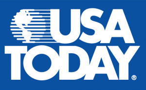 Routes Bicycle Tours in Albuquerque are featured in USA Today Newspaper