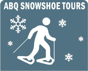 Albuquerque Snowshoe Tours