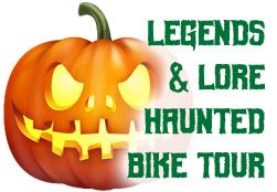 Legends-Lore-haunted-bike-tour