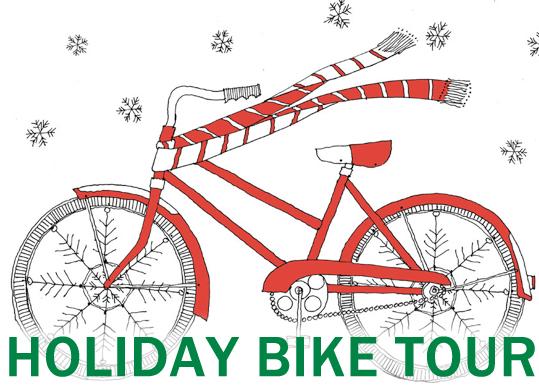 lights-luminaria-bike-tour-feature-web