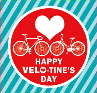 Routes Bicycle Tours in Albuquerque New Mexico Valentines Bike Tours