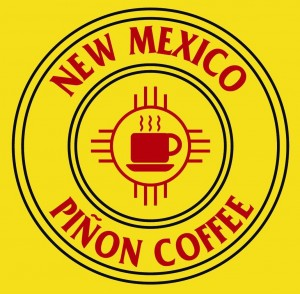 New Mexico Pinon Coffee and Routes Bicycle Tours have partnered up on the Valentine's Bike Tour