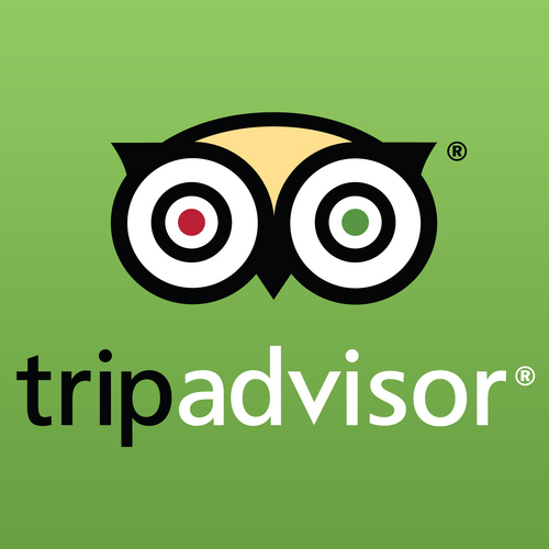 5 Star Review of Routes Bicycle Rentals & Tours on Trip Advisor