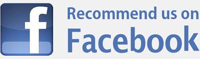 Review Routes Bicycle Rentals & Tours on Facebook!