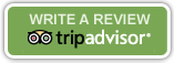 Review Routes Bicycle Rentals & Tours on TripAdvisor!