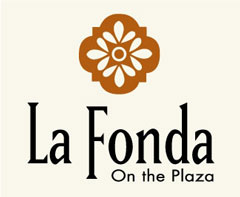 La Fonda on the Plaza and Routes Bicycle Tours in Santa Fe New Mexico