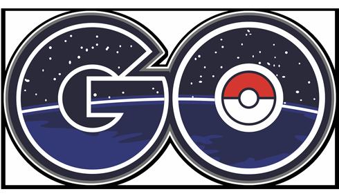 wall-stickers-pokemon-go-logo-2