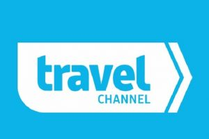 travel-channel-logo