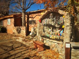 Chimayo-Bike-Tours-1