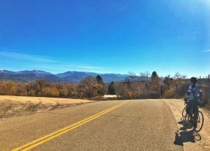 Chimayo-Bike-Tours-2