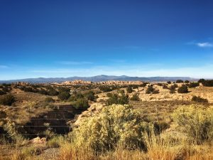 Chimayo-Bike-Tours-3