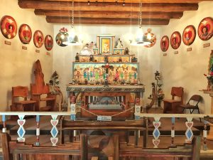 Chimayo-Bike-Tours-5