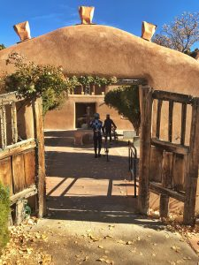 Chimayo-Bike-Tours-7