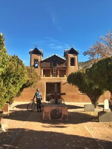 Chimayo-Bike-Tours-8