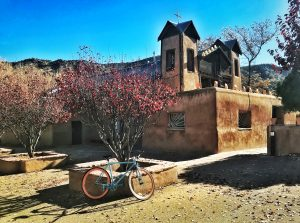 Chimayo-bike-tours-9