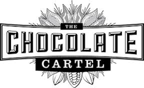 Chocolate Cartel Albuquerque Routes Bicycle Tours