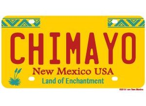 Santa Fe to Chimayo Bicycle Tour - Routes Bicycle Tours of New Mexico