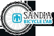 Sandia Bicycle Program