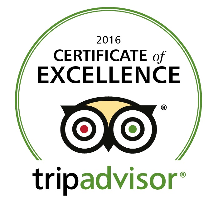 Routes Bicycle Tours Albuquerque New Mexico Wins Tripadvisors Certificate Of Excellence Abq Bike