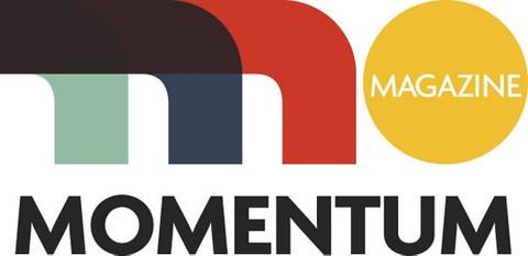 """Get Romantic in Albuquerque with Routes Rentals' """"Velo-Tines"""" Tour – Momentum Magazine"""