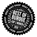 Routes Bicycle Tours & Rentals Albuquerque Santa Fe New Mexico Best Bicycle Shop Weekly Alibi Magazine