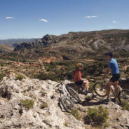 4 Favorite Trails – The Social-Distancing Bike Trail Guide of Northern and Central New Mexico